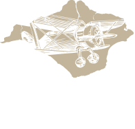Sandown Airport Logo